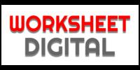 Worksheet Digital